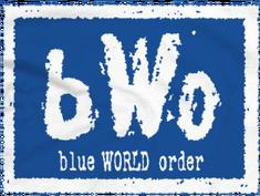 BWO Logo