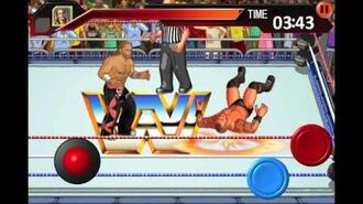 WWE Wrestle Fest Trailer - (HD 720p)