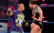 John-Cena-explaining-Batrret