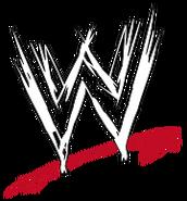 WWEAggression