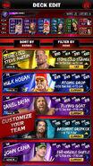 WWE Supercard Screenshot2