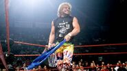Pillman with a chairjpg