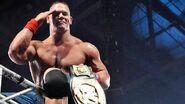 John-Cena WWE Champion May 2011