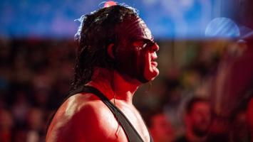 Kane bio