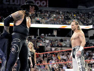 Undertaker-Shawn-Michaels