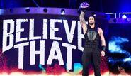 Roman-Reigns-US-Title-Reign