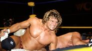 Brian-Pillman-in-Ring