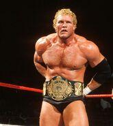 Sid as WWE Champions