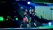 The-New-Age-Outlaws at WrestleMania 30