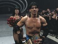 Eddie-Guerrero-and-Chyna4