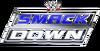 WWESmackDown