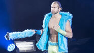 Tyler-breeze NXT
