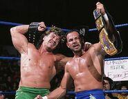 Eddie-Guerrero and Chavo Guerrero WWEWrestlerstars20