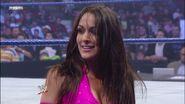 Nikki debut