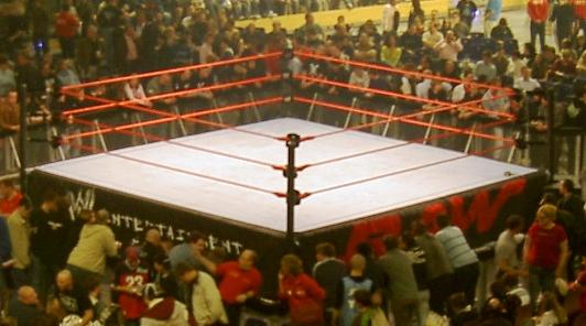 File:WWE ring.jpg