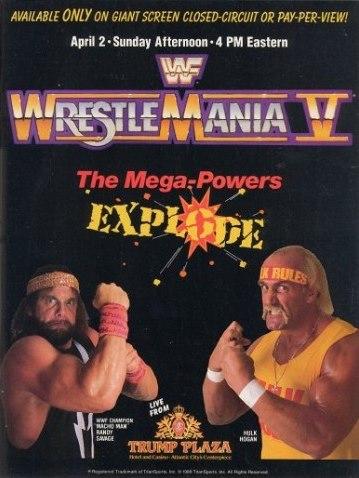 File:Wrestlemania V.jpg