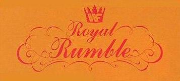 File:Royal Rumble 1988.jpg