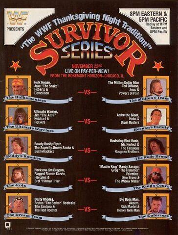 File:Survivor Series 1989.jpg