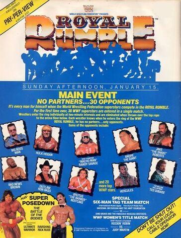 File:Royal Rumble 1989.jpg