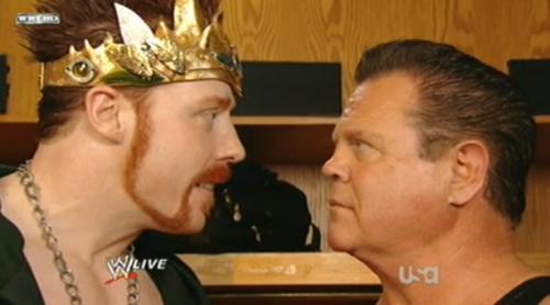 File:Sheamus as the new king.jpg