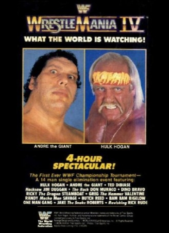 File:WrestleMania IV.jpg
