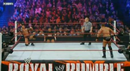 File:Miz vs Randy in the Royal Rumble.jpg