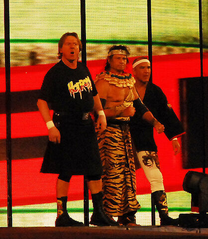 File:WWE Legends.jpg