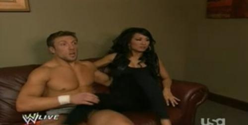 File:Daniel caught with Gail.jpg