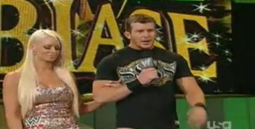 File:Ted and Maryse.jpg