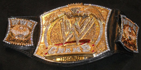 File:Real WWE Championship.jpg