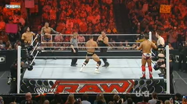 File:6man Tag Raw.jpg