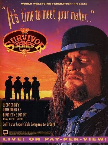 File:Survivor Series 1994.jpg