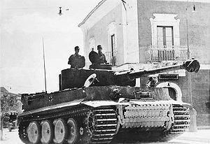 File:300px-Bundesarchiv Bild 183-J14953, Sizilien, Panzer VI (Tiger I)-1-.jpg
