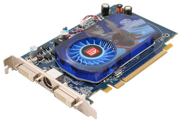 File:Computer video card fan 600.jpg