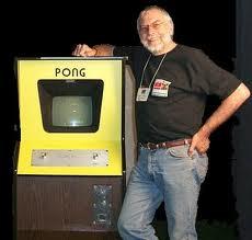File:Pong.jpg