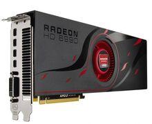 AMD 6990-590x480