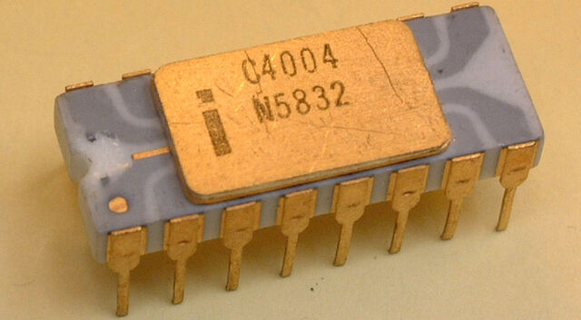 File:Intel-4004-gold-pins.jpg