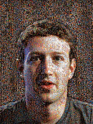 File:Mark-Zuckerberg-time-person-of-the-year.jpg