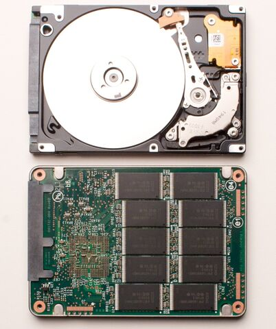 File:InsideHDDSSD.jpg