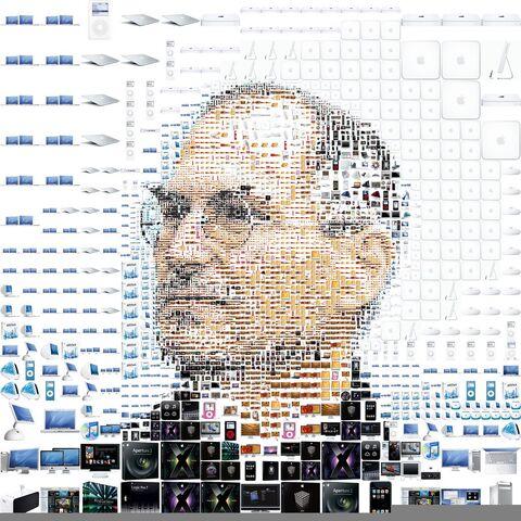 File:Steve-jobs.jpg