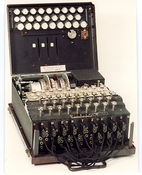 File:Enigma machine.jpg