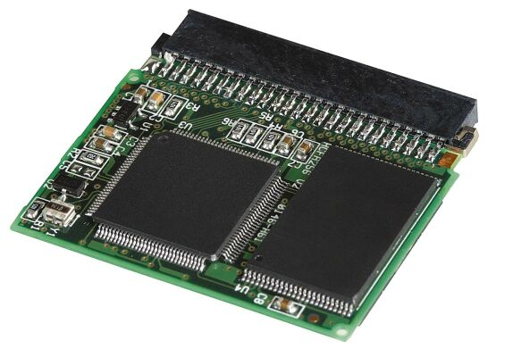 File:Parts-Of-Computers 0742-1-.jpg