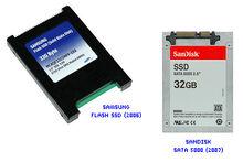 Evolution ssd 13-8238876