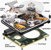 Hard-disk-drive-recovery-tools-procedures
