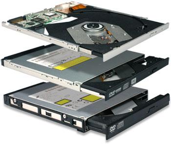 File:Optical drive.jpg