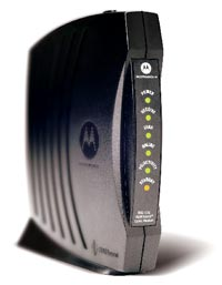 File:Cable-modem-intro.jpg