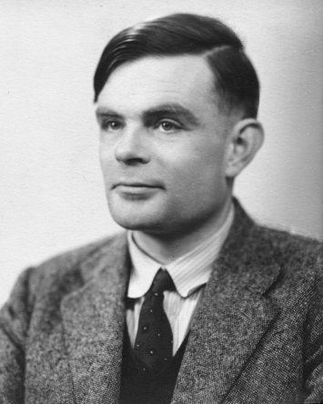 File:Alan Turing photo.jpg