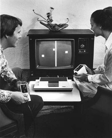 File:Pong-video-game.jpg