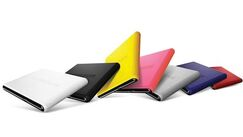 Samsung optical drive