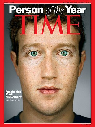 File:Mark Zuckerberg.jpg